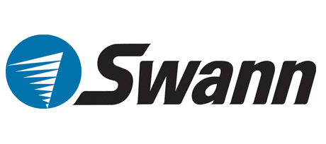 Swann CCTV Security Camers